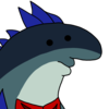 KingGiganoto5's avatar