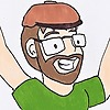 Kinggigasmon's avatar
