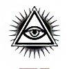 kingGod1997's avatar