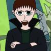 KingGodAmeraMan's avatar