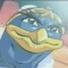 KingGodzilla1995's avatar