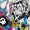 KingGoldStar's avatar