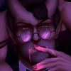 kinggreyyy's avatar