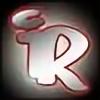 KINGGS's avatar