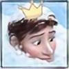 KingHans's avatar