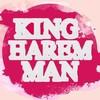 KingHaremMan's avatar