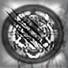 KingHexiThe1ST's avatar