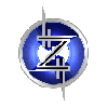 KingHNZ's avatar