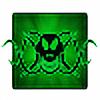 KingHoopla's avatar