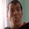 KingHorseFucker's avatar