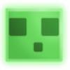 KingHydronium's avatar