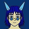 KingHyperHeart's avatar