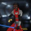 kinghypertahu's avatar