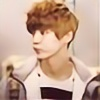 kingif's avatar