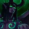 KingIllidan's avatar