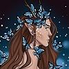 kinginmaru's avatar