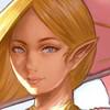 KinGinNatsuke's avatar