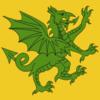kinginthenorthwest's avatar