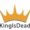 KingIsDead's avatar
