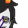 KingisNitro's avatar