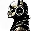 KingJackV's avatar