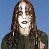 KingJamoncito3's avatar