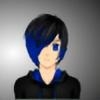 KingJay0879's avatar
