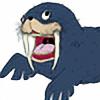 KingJeckson's avatar