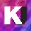 kingjoe93's avatar
