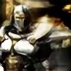 KingJohnofKvatch's avatar