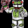 kingjonnyc's avatar