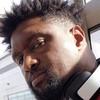kingjose71's avatar