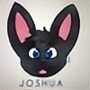 kingjosh602YT's avatar