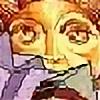 KingJuanCarlos's avatar