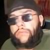 KingJuggy's avatar