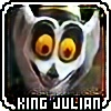 kingjulienplz's avatar