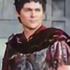 KingJuliusIII's avatar