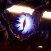 kingJustyW's avatar
