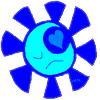 kingk0ala's avatar