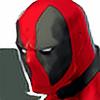 kingk10's avatar