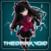 KingK614's avatar