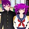KINGKAGAMIKUN20's avatar