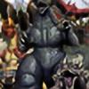 KingKaijuGojira's avatar