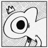 KingKaijuice's avatar