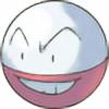 KingKaiUltraron's avatar