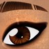 Kingkandick's avatar