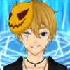 KingKazm's avatar