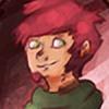 KingKazmaOnST's avatar