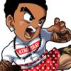 KingKenoArtz's avatar