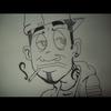 KingKerayArt's avatar